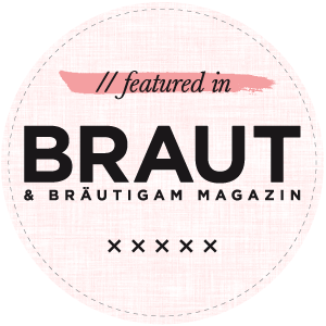 Featured_in_Brautmagazin_badge
